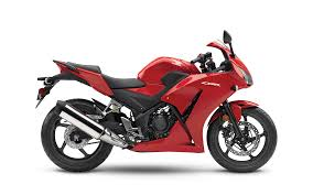 cbr 150cc new model cbr300r u003e sport bikes from honda canada