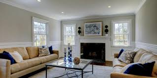 Home Decorators Union Nj by Inspiring Interior Designs
