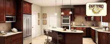 Value Choice Cabinets Conestoga Wood Cabinets From Cabinetmaker U0027s Choice