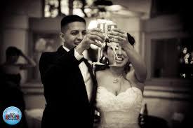 Wedding Photographer Austin Lake Austin Wedding Photographer Austin Americana Studio