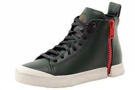 s shoes and boots canada diesel s shoes boots canada shop the trends