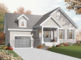 one craftsman home plans one and a half house plans circuitdegeneration org