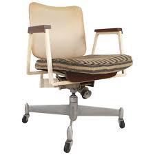 Office Modern Desk by Mid Century Modern Desk Chair Decofurnish