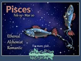 Capricorn Woman In Bed Pisces Man Pisces Men Traits In Love In Bed Dating U0026 Relationships