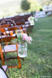 168 best country weddings images on pinterest country weddings