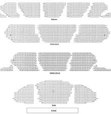 O2 Floor Seating Plan Bat Out Of Hell Tickets London Theatre Tickets Leisure Connect