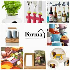 precious little worlds forma house home decor kitchen supplies