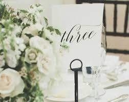 wedding centerpieces etsy