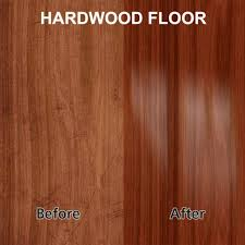 flooring scratches onwood floors rejuvenate oz professional high