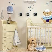 stickers nounours chambre bébé stickers ourson chambre bb fabulous sticker mural planche complte
