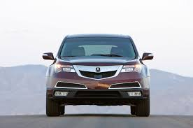 acura mdx vs lexus 2013 acura mdx reviews and rating motor trend