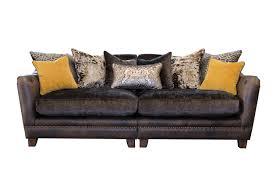 Patio Chairs Uk Furniture Corner Sofa Yorkshire 3 Seater Sofa And Swivel Chair 6