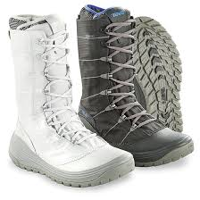 womens boots teva s teva 250 grams of thinsulate liteloft insulation