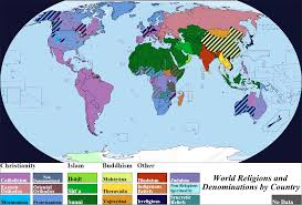 hinduism map hinduism in northern south america alternate history discussion