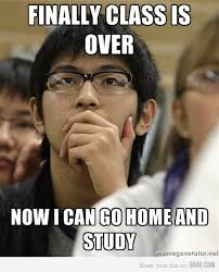 Nursing Home Meme - 100 funniest nursing memes on pinterest our special collection