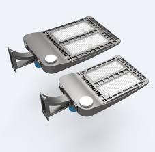 parking lot lighting manufacturers motion sensor led parking lot light retrofit area outdoor lighting