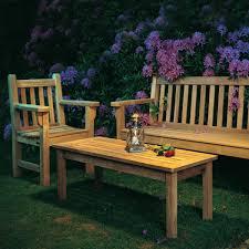 Teak Garden Benches Olympia Garden Chair Sofa Sets Hand Woven Synthetic Rattan