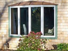 Harvey Sliding Patio Doors Windows Doors Installation Brewster Dennis Chatham
