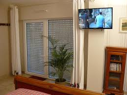 chambres d hotes plages du d饕arquement chambres d hotes plages du d饕arquement 100 images x240 trt jpg