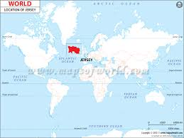 togo location on world map where is jersey jersey location in world map