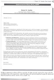 examples of resumes resume cv sample modern templates english