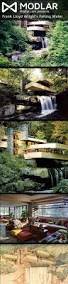 Frank Lloyd Wright Falling Water Interior 448 Best Fallingwater Images On Pinterest Falling Waters Frank