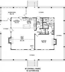Square House Plans With Wrap Around Porch Log Cabin Floor Plans Wrap Around Porch Floor Plans Porch Airm Bg