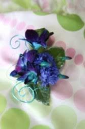 Prom Flowers Prom Flowers Sassy Floral U0026 Design Saint Anthony Id
