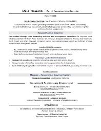 forms of resume american resume examples american resume samples expinmagiskco