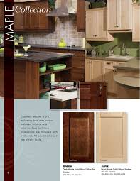 home hardware kitchen cabinets cabinet kitchen cabinets home hardware kitchen cabinets home