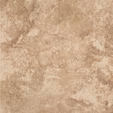 Ceramic Floor Tiles Ceramic Floor Tile Spanish Ceramic Floor Tile Spanish Suppliers