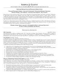 Background Investigator Resume Engaging Resume Samples Program Finance Manager Fpa Devops Sample