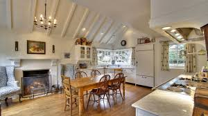dream country kitchens 22 best my dream country kitchen images on