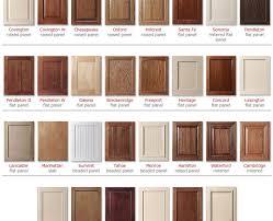 wardrobe winsome ikea kitchen cabinet wardrobe sensational ikea