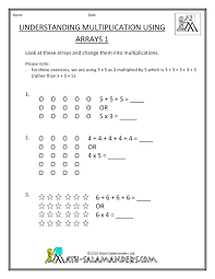 common core mathematics curriculum grade 2