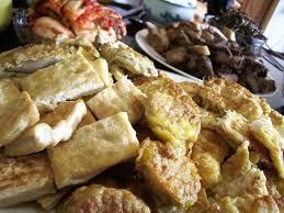 chuseok korean thanksgiving day asia society