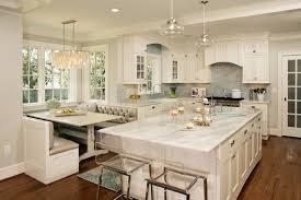 Overhead Kitchen Lights by Pendant Lighting Ideas Top 10 Kitchen Pendant Lighting Ideas