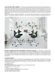 Marque De Mobilier Events Now Archives Page 2 Sur 3 Galerie Joseph Paris