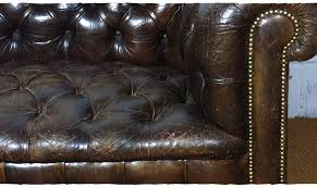 Chesterfield Sofa Hire Vintage Chesterfield Sofa Hire Leather Chesterfield Rental