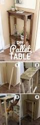 Amazing Ideas For Home by 18 Amazing U0026 Easy Diy Wood Craft Project Ideas For Home Decor