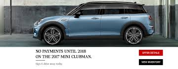 lexus of naperville used car inventory bill jacobs mini mini cooper dealership in naperville il