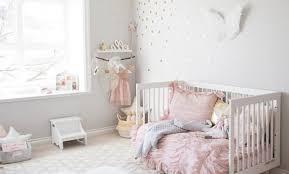 chambre gris clair décoration chambre gris clair 89 besancon chambre gris et bleu