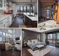 modern asheville real estate modernasheville com