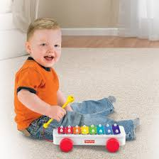 target speech black friday fisher price classic infant trio gift set target