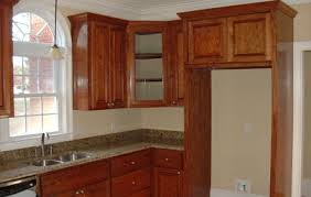 Canadian Made Kitchen Cabinets Cabinet Workshop Ottawa Refacing Refinishing All Cabinets Ottawa