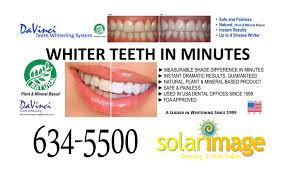 Natural Ways To Whiten Your Teeth Teeth Whitening Lufkin Tx Solar Image