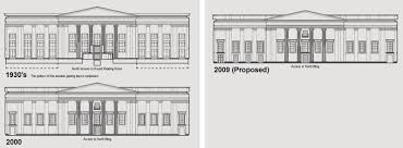 British Museum Floor Plan World Conservation And Exhibitions Centre British Museum