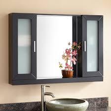 led kitchen faucet home decor white bathroom medicine cabinet vessel sink bathroom