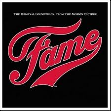 music fame the 1980 movie remember my name