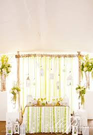 wedding event backdrop 65 best wedding decor and backdrops images on marriage